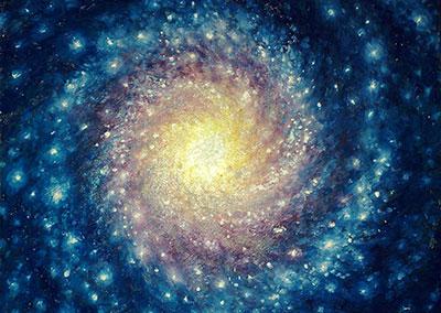 Grade 6:Astronomy