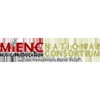 Music in Eduction National Consortium
