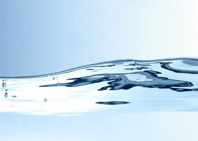 Water Dance 4