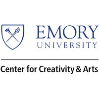 Emory University Center for Creativity & Arts